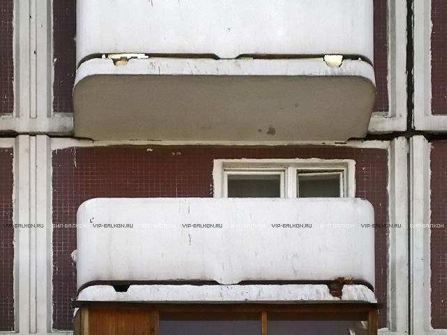 Пластиковые окна балкон копэ парус..