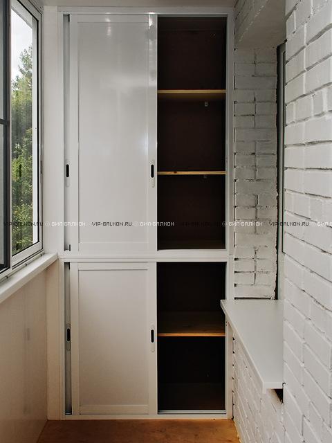 Ящик для балкона своими руками фото