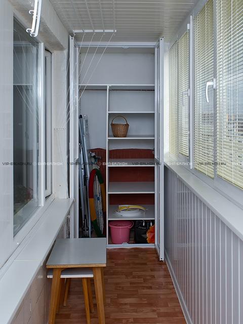 Картинки по запросу шкаф на балкон