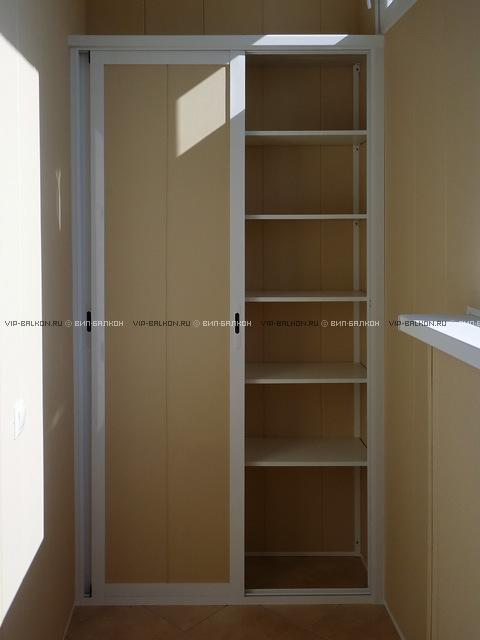 Полки для балкона своими руками фото